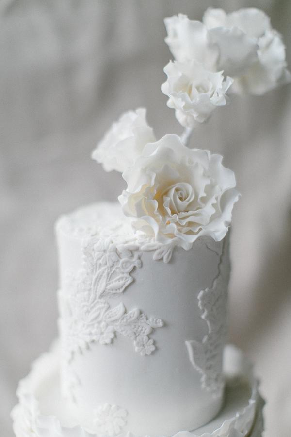 Winterhochzeit – die erste Hochzeit der Saison 2014