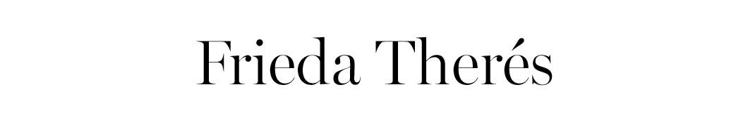 cropped-logo-friedatheres