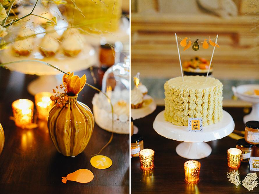 wpid36395-cake