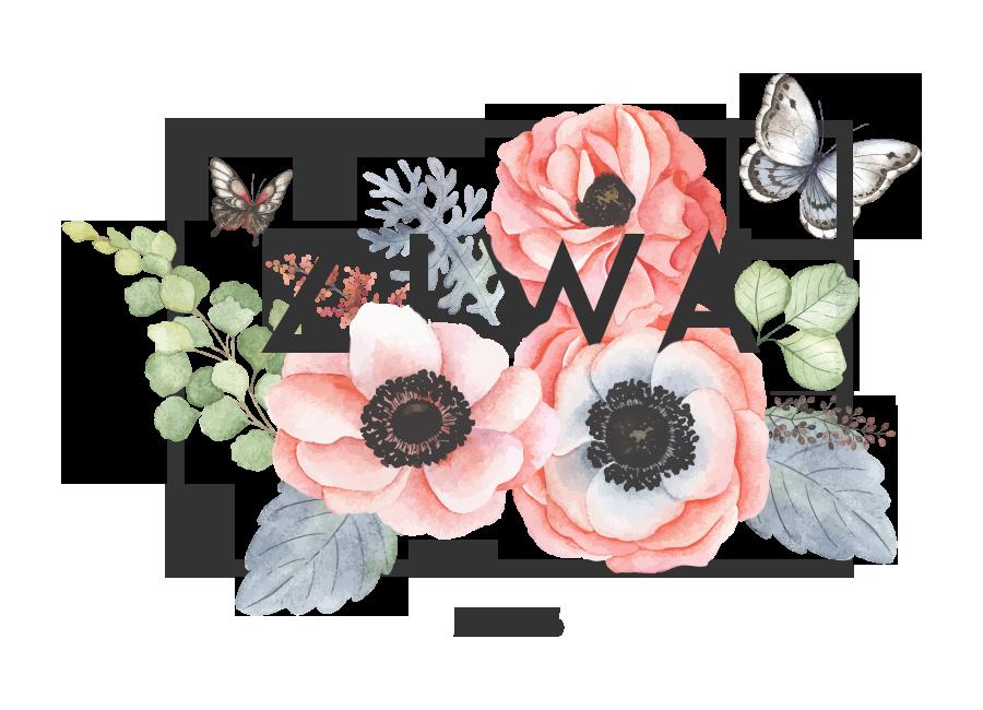 Die 21 besten Hochzeitsaccounts bei Instagram – ZANKYOU AWARD