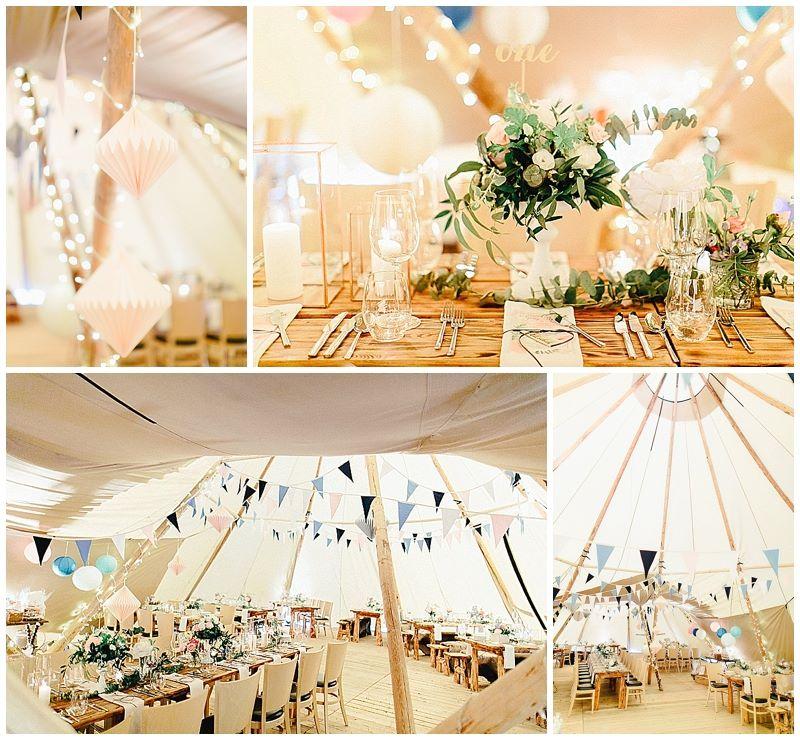 Tipizelt Hochzeit In Bayern Doreen Winking Weddings Munich