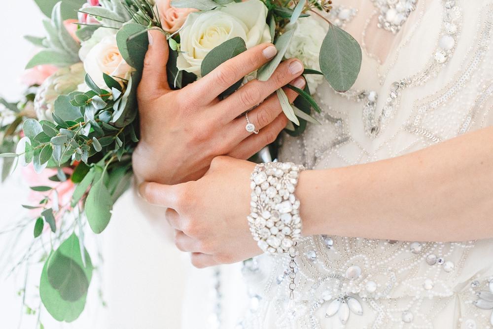 Wedding Secrets – Tipps für die Hochzeit